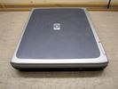 HP ze4900 nx9020 nx9030 nx9040 Service manual
