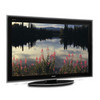 Samsung VIZIO VX32L VW32L HDTV20A Service manual
