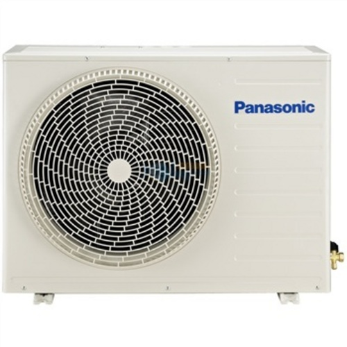 Product picture Panasonic WH-SXC WH-UX Series Service manual