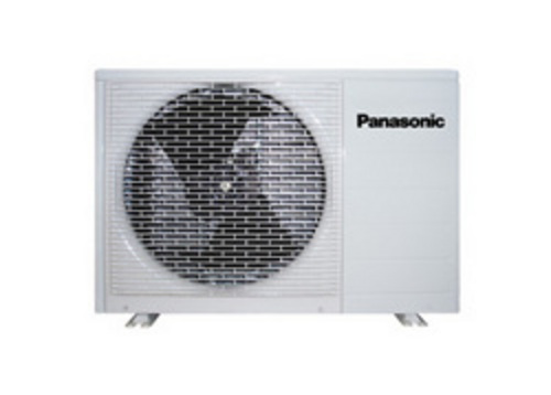 Product picture Panasonic CS-YE CU-YE Series Service manual