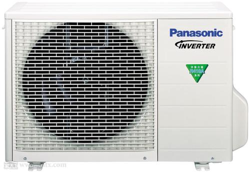 Product picture Panasonic CS-F CU-J Series Service manual