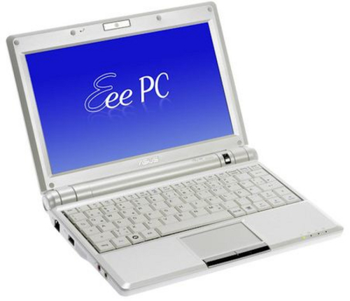 Product picture HP zx5000 zv5000 nx9100 nx9105 nx9110 Service manual