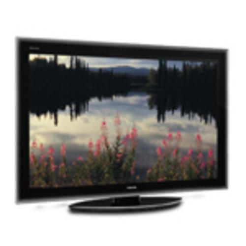 Product picture Samsung VIZIO VX32L VW32L HDTV20A Service manual